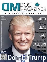 2016 back issues dosmagazine