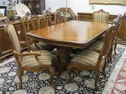 ethan allen dining room sets ethan allen dining room sets for sale dining room ideas best ethan