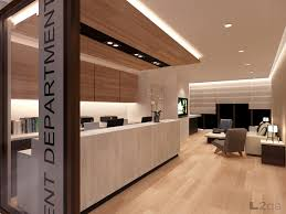 Interior Commercial Design by Ear Nose And Throat Medical Clinic L2ds U2013 Architecture