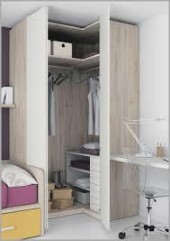 castorama armoire chambre vitrine armoire chambre castorama image 982860 armoire idées