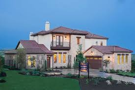Manufactured Homes Rent To Own San Antonio Tx Architecture Clayton Modular Homes Sitterle Homes Clayton