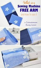 453 best sewing tips images on pinterest sewing ideas sewing