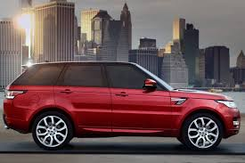 range rover land rover 2016 2016 land rover range rover sport se 4dr suv 4wd 3 0l 6cyl s c 8a