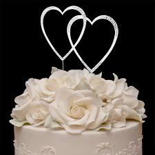 wedding cake accessories wedding cake supplies archives wedding day discount wedding day