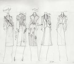 321 best fashion illustration sketching etc images on pinterest