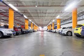 parking garage lighting levels lighting lighting parking garage ies levelsparking controls
