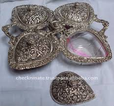 Second Marriage Wedding Gifts 24 Fine Wedding Gift Ideas India U2013 Navokal Com