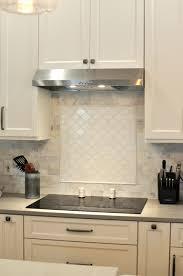kitchen backsplash modern glass tile backsplash tile ideas for a