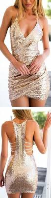 gold dresses for new years want both these dresses wardrobe holidays