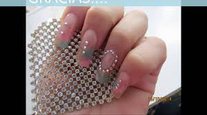 nuevo set de uñas nail planet youtube