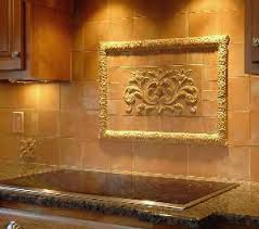 kitchen tiles backsplash kitchen tile backsplash ideas designing a tile backsplash and