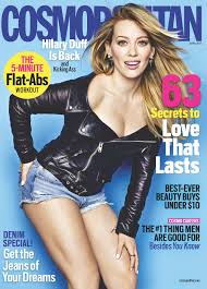 cosmopolitan article nifty at fifty the never aging always rocking cosmopolitan