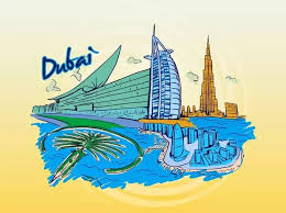 Delaware is it safe to travel to dubai images How much will a trip to dubai cost updated 2017 quora
