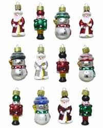 cheap mini glass ornaments find mini glass ornaments deals on