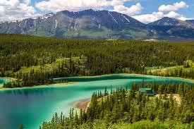 canada u0027s 50 places of a lifetime