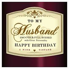 25 best birthday greetings to husband ideas on