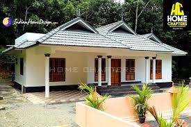 style home design 1650 sqft 3 bhk kerala style traditional home design by home