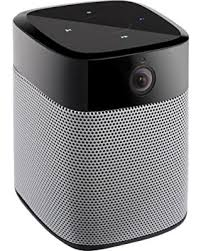 motion l wireless speaker don t miss this deal on startvision 1080p wifi ip camera and