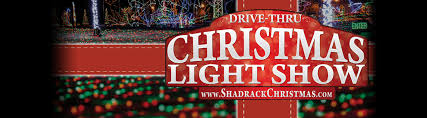 christmas lights simpsonville sc christmas at heritage park drive thru christmas light show in