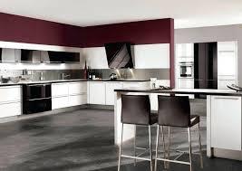 kitchen appliance companies excellent best kitchen appliance brands large size of kitchen