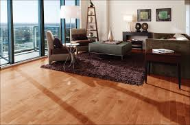 Can You Install Tile Over Laminate Flooring Architecture How Do You Remove Scratches From Laminate Floors
