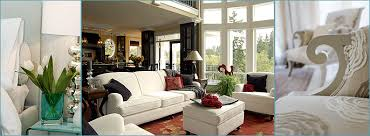 the best residential interior designers ponte vedra beach