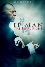 film ip man 4 full movie ip man the final fight 2013 rotten tomatoes
