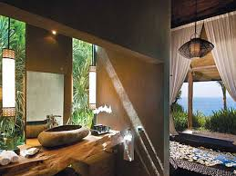 joglo bali google search bali pinterest bath shower and bath