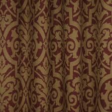 28 red home decor fabric red ananya home decor fabric shop