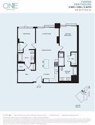 listing 456835 1000 3rd street 1503 san francisco ca 94158