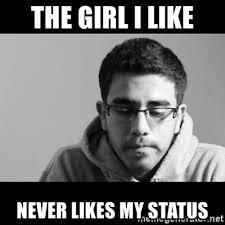 First World Problem Meme Generator - first world problems girl meme generator mne vse pohuj