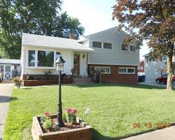 short sale new castle kent bryan realty group
