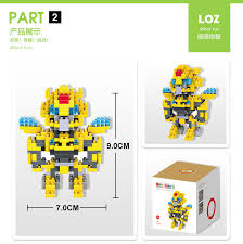 loz diamond blocks us 2 41 loz diamond blocks micro figure bricks building block