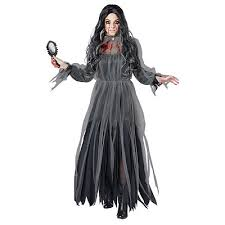 Bartender Halloween Costume Victorian Costumes Dresses Saloon Girls Southern Belle Witch