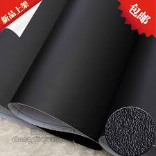 compare prices on plain wallpaper online shopping buy low price