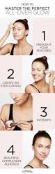 highlight makeup definition mugeek vidalondon