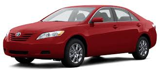 nissan maxima transmission problems amazon com 2007 nissan maxima reviews images and specs vehicles