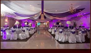 reception banquet halls event search events banquet