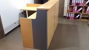 bureau vall schweighouse gadget arena com bureau
