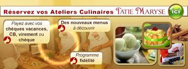 de cuisine antillaise atelier vod de cuisine antillaise les ateliers culinaires tatie
