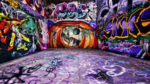 computer graffiti cool graffiti wallpapers wallpapers browse