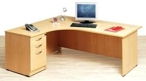 L Shaped Desk Office L Shaped Desk Linked Data Cycles Info