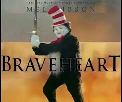 Cat In The Hat Meme - you didn t ask for it but here s 17 live action cat in the hat