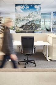 H Enverstellbare Schreibtische 15 Besten Akustik Im Büro Bilder Auf Pinterest Akustik Das Büro