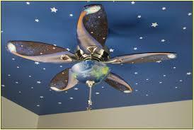 ceiling fan ceiling fan ikea ceiling fan and lighting ideas
