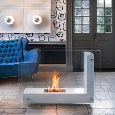 bioethanol fireplace fuel gen4congress com