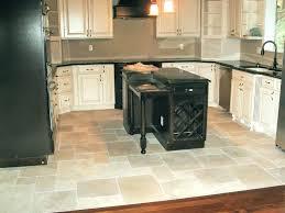 Kitchen Tile Pattern Ideas Backsplash Tile Designs Patterns Kitchen Kitchen Floor Tile