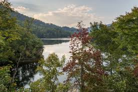 land for sale asheville and jackson county nc sundog homes