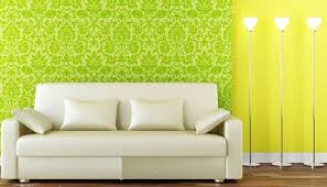 colour combination for living room wall color schemes living room with warmth and coziness