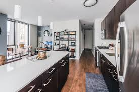 kitchens with islands photo gallery photos and video of state u0026 chestnut in chicago il